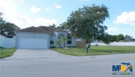 11480 58th Street N, Pinellas Park, FL 33782