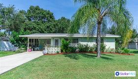 861 E Seminole Drive, Venice, FL 34293