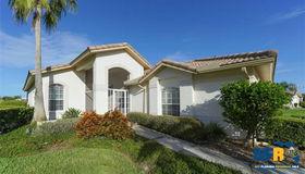 4626 Samoset Drive, Sarasota, FL 34241