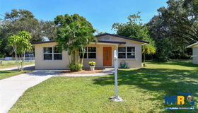 2811 59th Street Court E, Bradenton, FL 34208