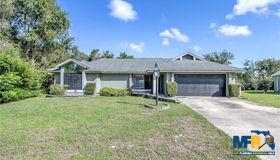 878 Amidon Street, Deltona, FL 32725