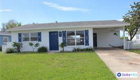 4424 Floramar Terrace, New Port Richey, FL 34652