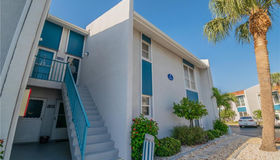 380 Medallion Boulevard #c, Madeira Beach, FL 33708