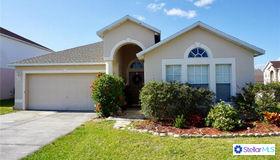 5325 Michael Drive, Winter Haven, FL 33884