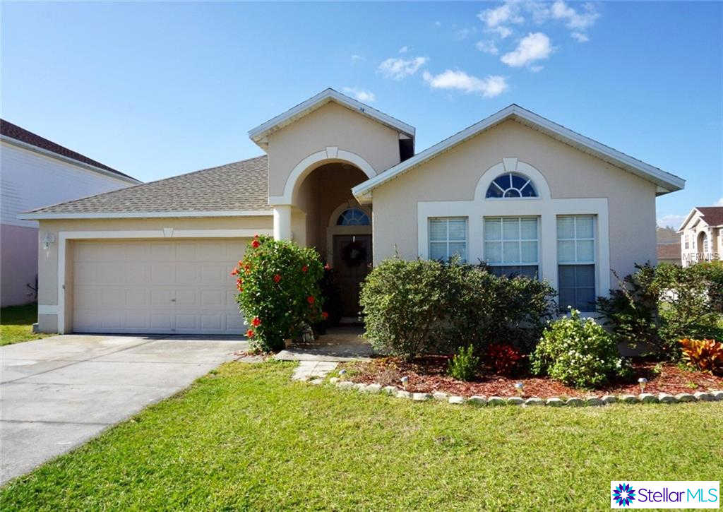5325 Michael Drive, Winter Haven, FL 33884 now has a new price of $218,000!