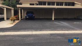 1205 Pine Lake Drive #5, Venice, FL 34285