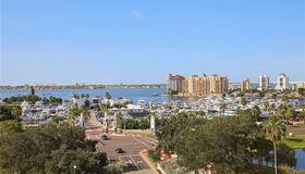 1330 Main Street #6 & 7, Sarasota, FL 34236