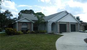 600 Sugarwood Drive, Venice, FL 34292