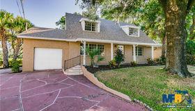 3810 River Grove Drive, Tampa, FL 33610