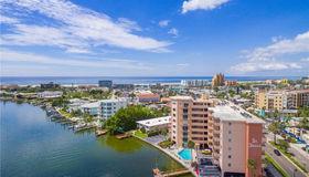 285 107th Avenue #606, Treasure Island, FL 33706