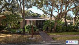 808 Hamptonwood Court, Sarasota, FL 34232