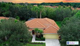 9814 Discovery Terrace, Bradenton, FL 34212