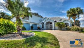 5637 Gulf Stream Street, Tavares, FL 32778