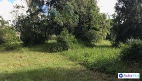 5653 Killian Path, Wesley Chapel, FL 33543
