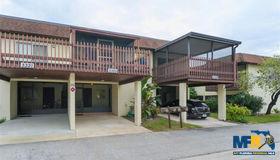 3325 Ramblewood Place, Sarasota, FL 34237