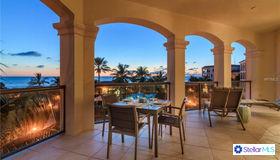 4975 Gulf Of Mexico Drive #304, Longboat Key, FL 34228