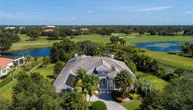 4121 Founders Club Drive, Sarasota, FL 34240
