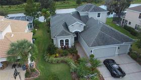 14438 Sundial Place, Lakewood Ranch, FL 34202