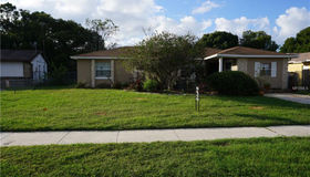 2430 Mill Run Boulevard, Kissimmee, FL 34744