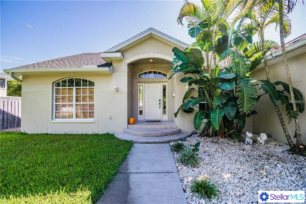 4148 Beach Drive Se, St Petersburg, FL 33705 now has a new price of $500,000!