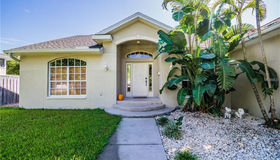 4148 Beach Drive Se, St Petersburg, FL 33705