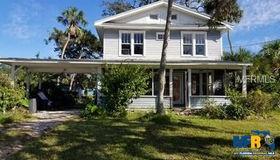 7730 James Clark Street, Port Richey, FL 34668