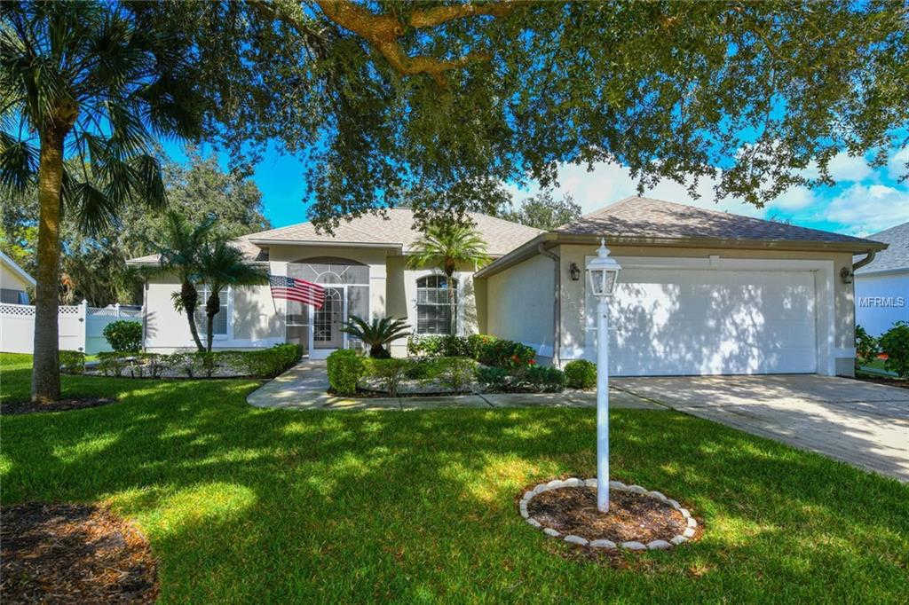 Another Property Sold - 953 Cypress Avenue, Venice, FL 34285