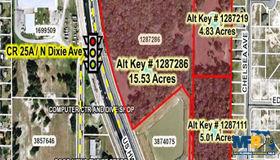 2631 Us hwy 27/441, Fruitland Park, FL 34731