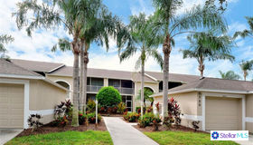 5350 Hyland Hills Avenue #2525, Sarasota, FL 34241