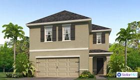4817 Silver Topaz Street, Sarasota, FL 34233