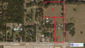 935 County Road 466a, Fruitland Park, FL 34731