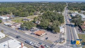 610 N Main Street, Wildwood, FL 34785