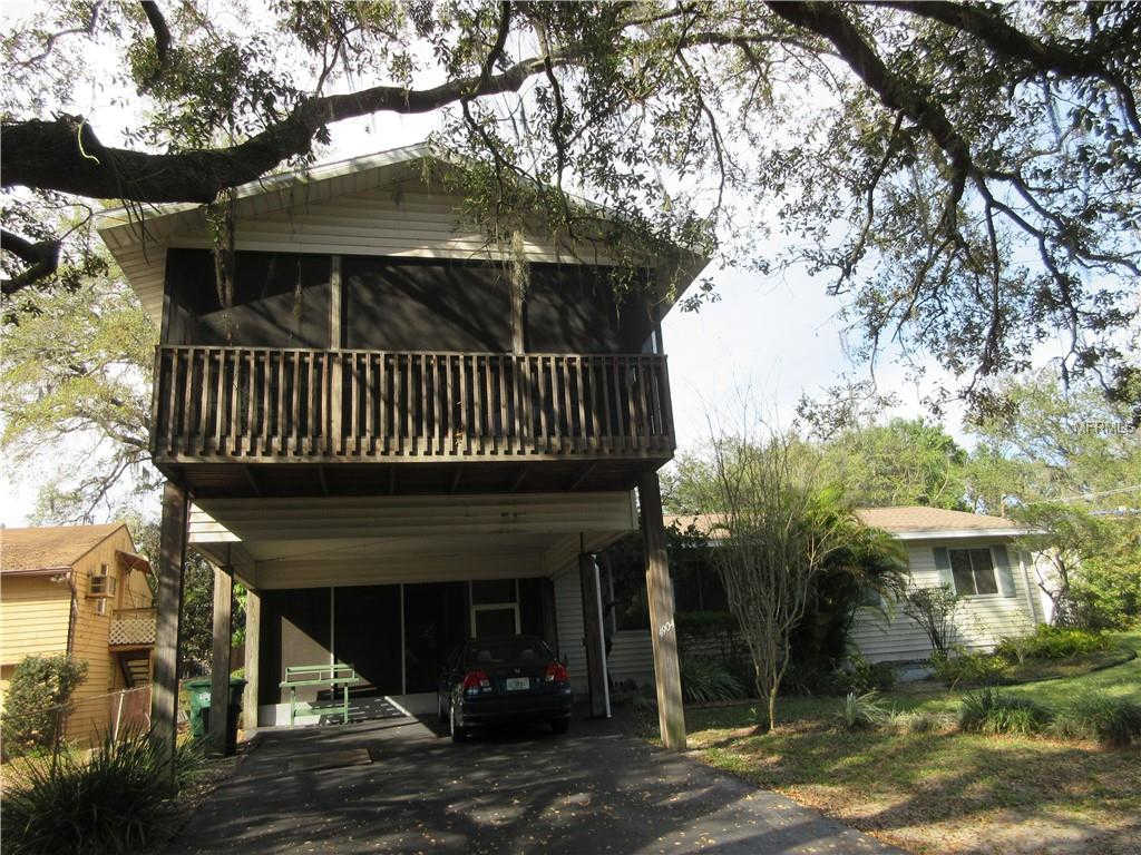 4904 E River Hills Drive, Tampa, FL 33617 now has a new price of $240,000!