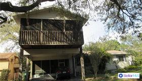 4904 E River Hills Drive, Tampa, FL 33617