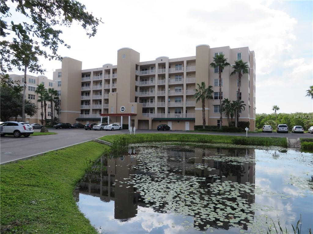 6450 SHORELINE DR #9304 ST PETERSBURG, FL 33708 is now new to the market!