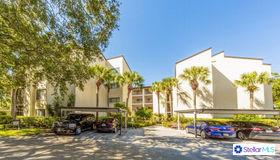 700 Starkey Road #1135, Largo, FL 33771
