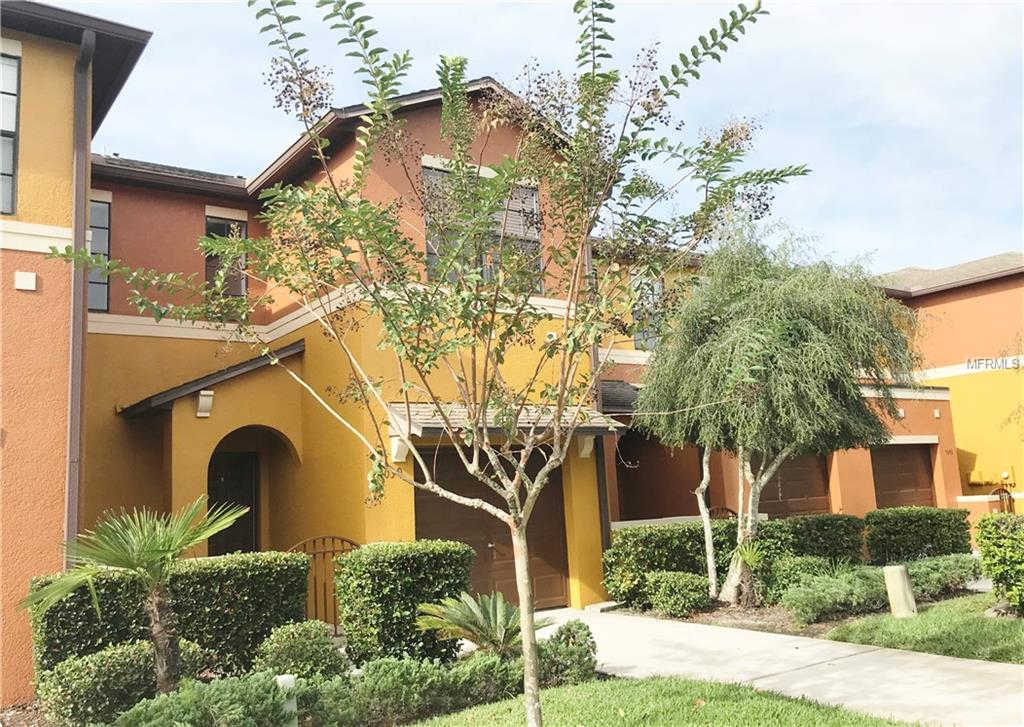 Another Property Sold - 1039 Blackwater Drive, Wesley Chapel, FL 33543