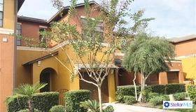 1039 Blackwater Drive, Wesley Chapel, FL 33543