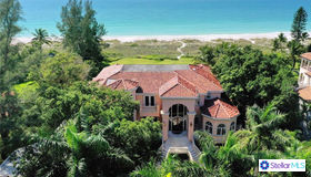 5965 Gulf Of Mexico Drive, Longboat Key, FL 34228