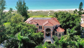 5965 Gulf Of Mexico Drive, Longboat Key, FL 34228