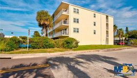 14401 Gulf Blvd #105, Madeira Beach, FL 33708