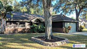 5521 35th Court E, Bradenton, FL 34203