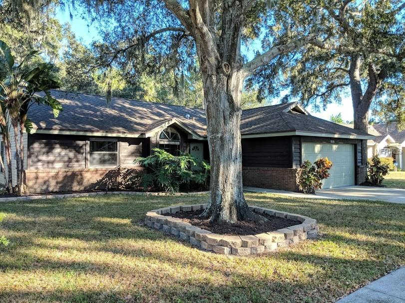 5521 35TH CT E BRADENTON, FL 34203 is now new to the market!