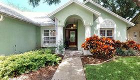 1469 Ridge Shore Drive, Tarpon Springs, FL 34689