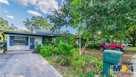 4026 S West Shore Boulevard, Tampa, FL 33611