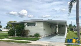 1100 S Belcher Road #265, Largo, FL 33771