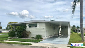 1100 S Belcher Road #265, Largo, FL 33771