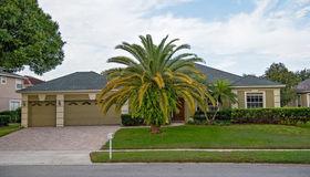 10036 Chatham Oaks Court, Orlando, FL 32836