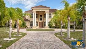 2555 Bryan Lane, Tarpon Springs, FL 34688