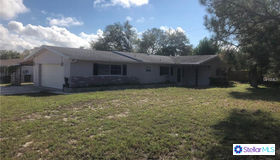 14596 Sioux Avenue, Largo, FL 33774